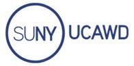 SUNY-UCAWD
